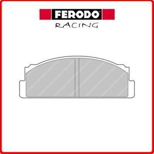 FCP29H-24-PASTIGLIE-FRENO-ANTERIORE-SPORTIVE-FERODO-RACING-FIAT-131-1-6-01-10-19