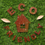 Hemway-Eco-Friendly-Glitter-Biodegradable-Cosmetic-Safe-amp-Craft-1-24-034-100g thumbnail 63