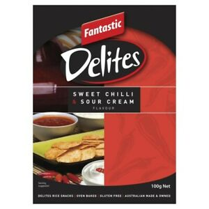 Fantastic-Delites-Sweet-Chilli-amp-Sour-Cream-Rice-Snacks-100g
