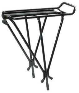 Topeak-Explorer-Rear-Rack-Black-Fits-MTX-Trunk-Bags