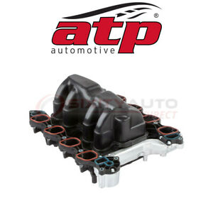 ATP-Automotive-Intake-Manifold-for-1999-2004-Ford-Mustang-4-6L-V8-Engine-lb
