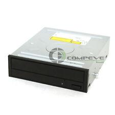 Dell DVD-ROM DVD Internal Full Height SATA Drive 7GPH0 DH3N