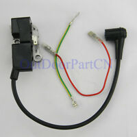 Ignition Coil Module Fits Jonsered Models 2140 2145 2150 Chainsaw Chain Saw