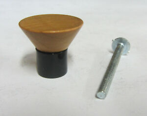 Pomello-pomolo-in-legno-x-mobili-armadi-cassetti-ciliegio-lacc-naturale-25-mm