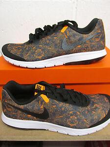 Nike Flex Experience Rn 5 PREMIUM SCARPE UOMO da corsa 844587 003 tennis