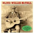 Ultimate Blues Collection von Blind Willie Mctell (2013)