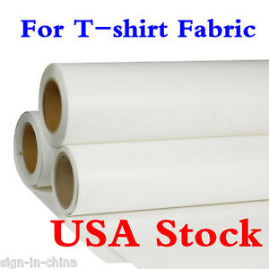 image about Printable Fabric Roll named 24\