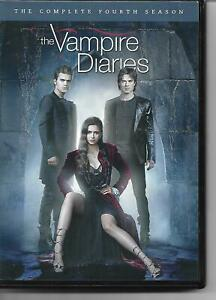 The-Vampire-Diaries-DVD-The-Complete-Fourth-Season-Supernatural-Thriller-Hor
