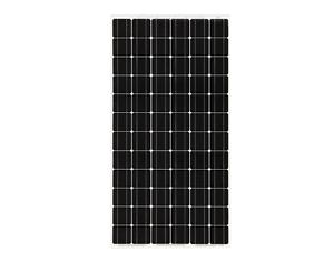 Pannello solare baita monocristallino 180w 12v modulo for Immagini pannello solare