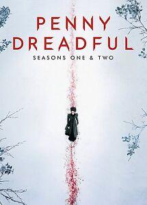 Penny-Dreadful-Stagioni-1-2-DVD-Serie-Completa-Uno-Two-1-e-2