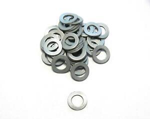 arandelas-de-muelle-10-12-14-16mm-galvanizado-DIN-137-ARANDELAS