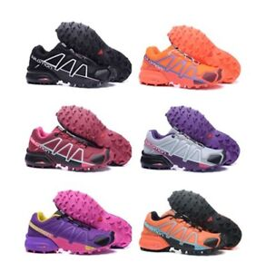 Athletic Running Womens. Hiking shoes