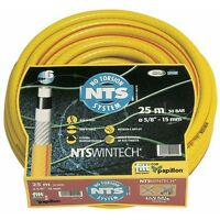 Rohr Für Ich Bewässere Bewässerung Nts Wintech 15 Mt Ø: 1/2 Max Press 15 Bar