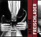 Still Frame Replay von Henrik Freischlader (2011)