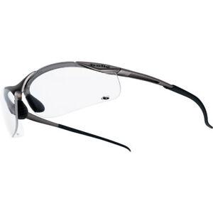 016da636e2 La imagen se está cargando Bolle-Contorno-Contpsi-Gafas-de-Seguridad-Lente- Transparente-