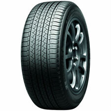 1 New Michelin Latitude Tour Hp 23560r18 Tires 2356018 235 60 18 Fits 23560r18