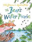 The Bear's Water Picnic by John Yeoman (Paperback, 2010)