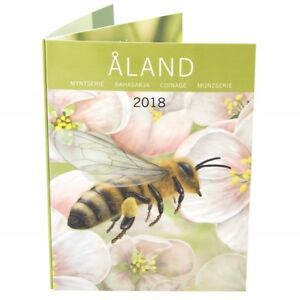 CF9165-Aland-2018-Set-Euro-2018-FDC