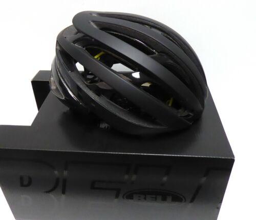 Bell Z20 MIPS Matte//Gloss Black Medium