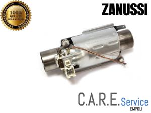 RESISTENZA LAVASTOVIGLIE REX ELECTROLUX ZANUSSI 2000 W - 32 mm 50297618006
