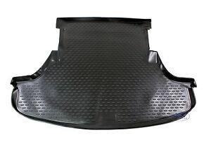 Premium-trunk-mat-rubber-tailored-chrysler-300c-2004-2012
