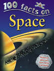 Space by Sue Becklake (Paperback, 2006)