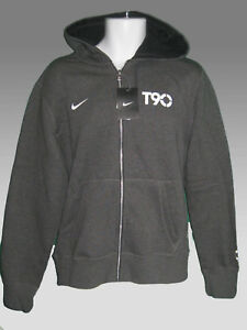 c30e6a50d05a Image is loading NEW-NIKE-Total-90-FOOTBALL-Cotton-Hoodies-Jacket-