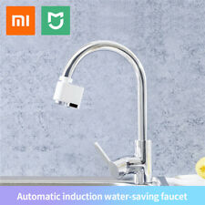 Xiaomi Zajia Touchless Water Saver Wasserhahn Extender Düse Infrarot Sensor Tap