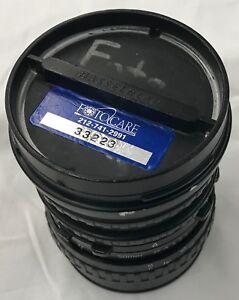 Hasselblad-Carl-Zeiss-CF-Distagon-50mm-f-4
