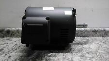 Weg 01018ot3e215t S 10 Hp 1770 Rpm 230460vac 3 Phase General Purpose Motor
