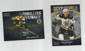 2-19-20-OPC-PLATINUM-BRAD-MARCHAND-INSERTS-THRILLING-FINISHES-amp-BEST-IN-WORLD