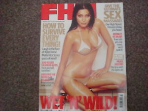 Adult Wives Uk