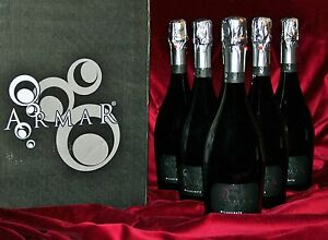 PODERE-DEL-GAIO-034-ARMAR-034-Prosecco-Millesimato-Treviso-Extra-Dry-6-bottiglie