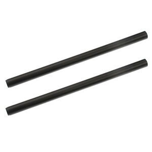 JTZ-DP30-Aluminum-Alloy-25cm-Long-15mm-Rod-for-Matte-Box-Baseplate-Rig-DSLR-Cam