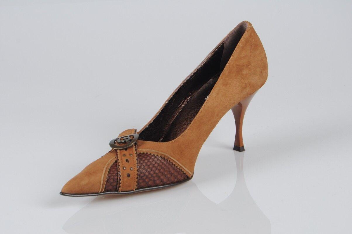 Non Sono Una Santa - Schuhes-Schuhes - woman - 656716C183748