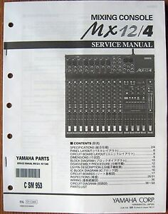 mx400 owners manual