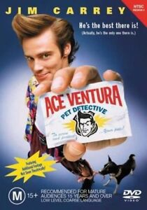 Ace-Ventura-Pet-Detective-DVD-2001-Jim-Carrey-Sean-Young-Courteney-Cox
