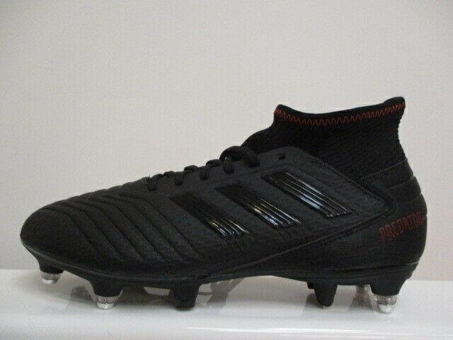 adidas Predator 19.3 Mens SG Football