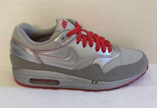Bnib uk Nike Max 1 Air Size 6 XfqvxYzqU