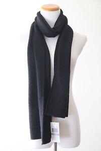 dac5a275ccdaf MICHAEL MICHAEL KORS Cashmere Knit Scarf Style # AC744-MK | eBay