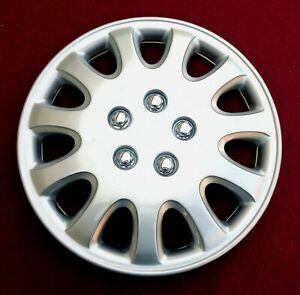 VERY-COOL-AFTER-MARKET-14-INCH-HUB-CAP-HUBCAP-WHEEL-COVER