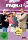 Franzi (2011)