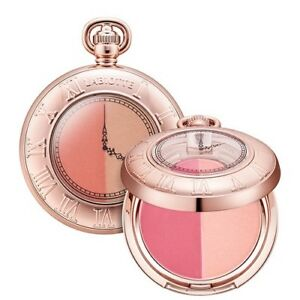 Labiotte-Momentique-Time-Blusher-6-5g