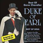 Duke of Earl - Gene Chandler 2013 Vinyl