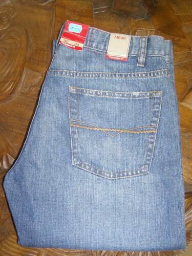 Paddocks Herren Jeans-Hose Frisco   Bitte Maßangaben beachten!