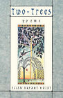 Two Trees: Poems by Ellen Bryant Voigt (Paperback, 1994)
