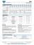 0.22 0.24 0.27 1.8 4.7 22 2k 5.6k 3W RB59 RWM 4x10 Enamelled Wirewound Resistors