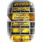 Take The Stairs 9780557087822 by Terry Drabant Book
