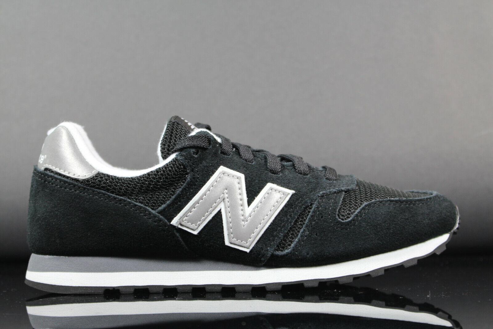 Neu New Balance WL373GRE Damen Turnschuhe Sportschuhe Schuhe Turnschuhe Freizeit