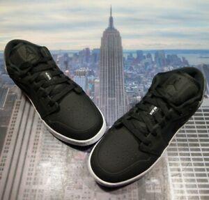 Details about Nike Air Jordan 1 Low PSG Paris Saint-Germain GS Grade School  Size 5Y CN1077 001